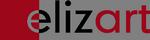 elizart logo_crop