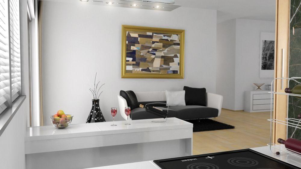 livingroom_flat1