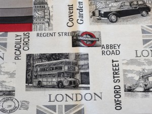 City Life Londonpit