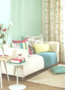 Lakberendezés, bútorszövet, kárpit, lakástextil, lakberendezés, függöny, karnis, , tapéta, Design tapéta, dísztárgyak, szőnyeg, matrac