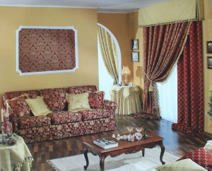 lakberendezés,bútorszövet, kárpit, lakástextil, függöny, karnis, , tapéta, Design tapéta, dísztárgyak, szőnyeg, matrac