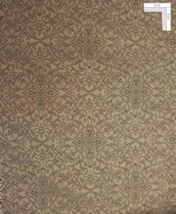 bútorszövet, kárpit, lakástextil, lakberendezés, függöny, karnis, , tapéta, Design tapéta, dísztárgyak, szőnyeg, matrac