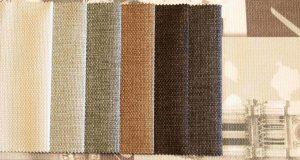Lakberendezés, bútorszövet, kárpit, lakástextil, lakberendezés, függöny, karnis, , tapéta, Design tapéta, dísztárgyak, szőnyeg
