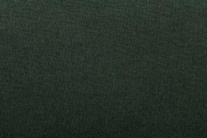 Vízzel tisztítható bútorszövet