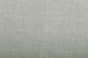 Vízzel tisztítható bútorszövet.